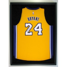 Nike Los Angeles Lakers Swingman Or Kobe Bryant Maillot - Signature